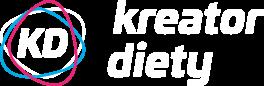 Innowacyjny system dla dietetyków i trenerów persona